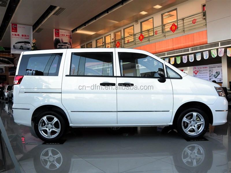 made in china nouveau mod le bas prix de dongfeng voiture de tourisme mini bus vendre euro. Black Bedroom Furniture Sets. Home Design Ideas