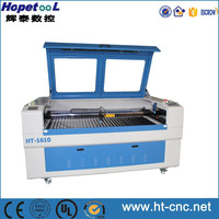 Exported type factory supply 3d laser engraving machine crystal
