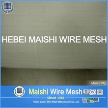 160 micro Silk Screen Printing Mesh Stainless Steel Factory Price