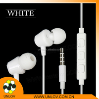 Bring New High Tech Blue Digit Headphone,Headphone Without Wire Small,Neckband Headphone