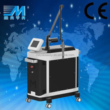 2015 co2 fractional laser vaginal tightening machine(CE Approved)