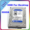 new light internal PC 7200rpm latest hard disk 500gb, wholesale hard drives