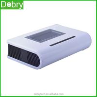Good signal CDMA Fixed Wireless Terminal FWT 800/1900Mhz RUIM or NON RUIM for IP PABX billing alarm system