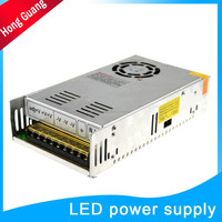 switching power supply cctv 250w 12volt 20amp power supply