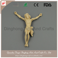 Small Angels And Fairy Figures, Resin Figurine Small Resin Buddha Statue