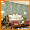 American country style wallpaper/pvc wallpaper/self adhesive wallpaper