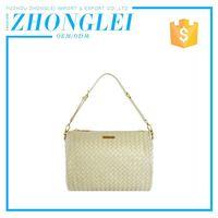 Make To Order Satchel Handle Chain Name Brand Purses And Handbags For Handbags