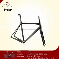 carbon 700C road bike frame,super light oem carbon road bike frames,item
