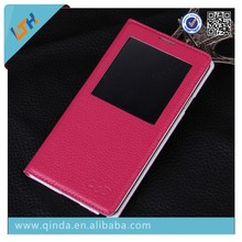 STOCK clearance book style for Samsung note 3 windows leather case