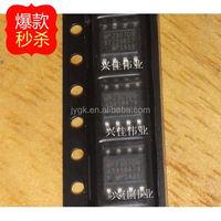 New original authentic MP2307 MP2307DN-LF-Z SOP8 power management chip --XJDZ