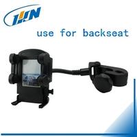 #158+082#cell phone holder on car cell phone holder pillow holder for phone