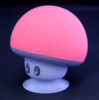 2015 newest arrival bluetooth portable speaker with usb port