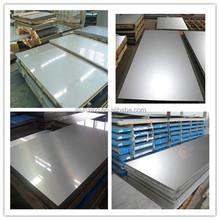 Stainless Steel Metal Sheet 316l price