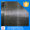ISO9001 Anping Factory Cheap Black Wire Mesh Panels