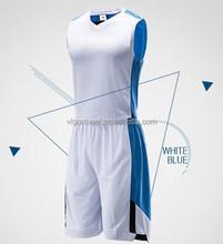 sublimated best custom basketball jerseys custom design basketball uniform