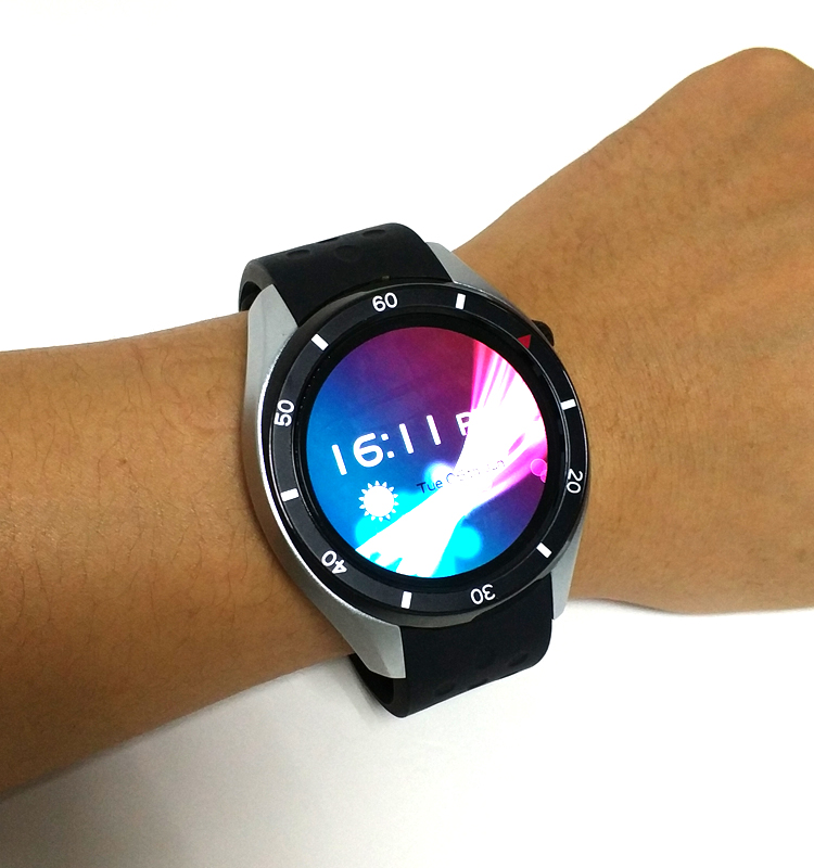 smart watch android (3).jpg