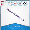 wisdom toothbrush toothbrush best selling vibration electric