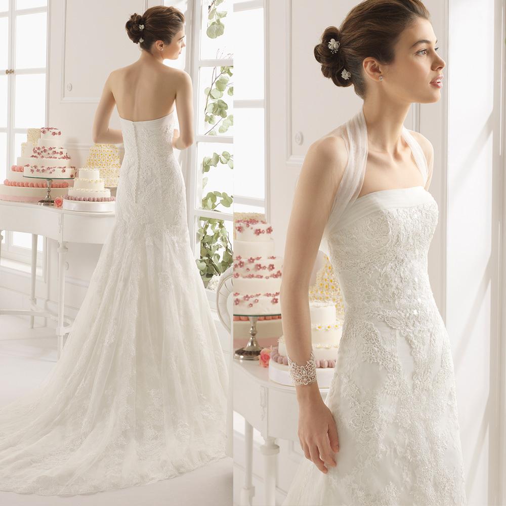 Wedding Dress Designs 2016 77