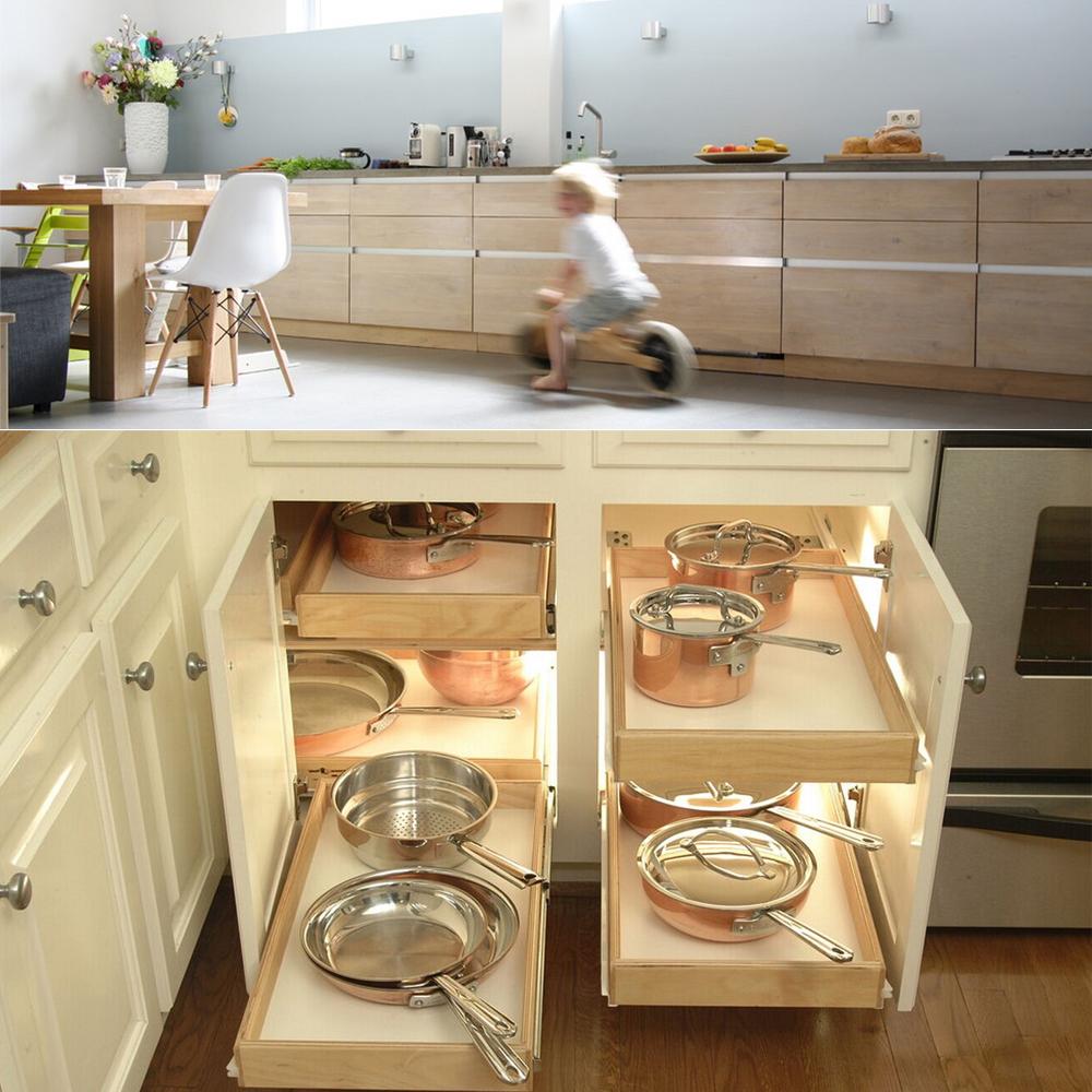 french style kitchen cabinet kitchen design small design uesd modern