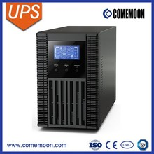 Low Frequency power 50kva ups 3 Phase In and Out 110v 220v 50hz 60hz