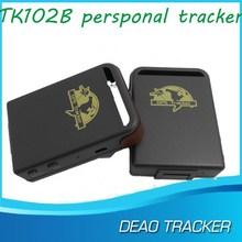 Mini hiden GPS GSM Tracker Gps Tracker For Kids, Gps Tracker For Person, Gps Tracker Logger