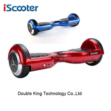 2015 New Fashioned Outdoor Sports Self Balancing Scooter 2 Wheels