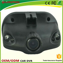 Auto electronic product vehicle car dvr camera