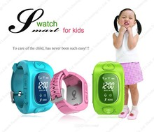 GPS TRACKER!!!!gps tracking system kids watch/Mini GPS tracker for cat, kids, elderly, car, pet, asset