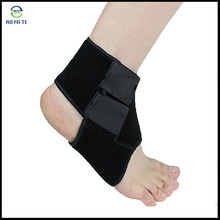 hot new products for 2015 waterproof neoprene ankle support