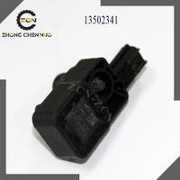 Airbag Crash Sensor 13502341 Front Air Bag Impact Sensor