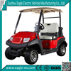 new mini 2 seater cheap prices electric golf car