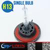 LW selling from factory hid headlamp bulbs auto bulbs auto light bulbs for car