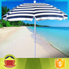 China Cheap outdoor solar Beach umbrella top selling products in alibaba