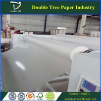 BOPP film+EVA bopp thermal film for lamination