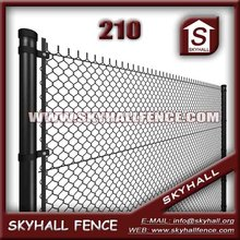 Cheap Chain Link Portable Fencing For Dogs