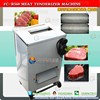 Hot sell product!! Meat Tenderizer Machine / Electric Meat Tenderizer