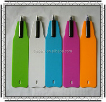 hotel high-quality Bookmarks pen,Bookmarks pen ,hotel pen