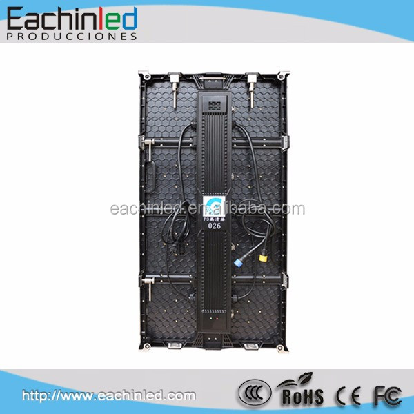 P5.95_P6_5001000mm_outdoor_Cricket_Live_Die_Cast_Aluminum_Rental_LED_Display_cabinets_cheap_price  (4).jpg