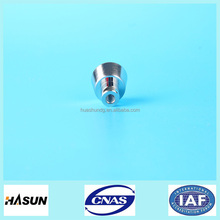 Specializing in the production of blind rivet nut ,decorative nut with cheap price