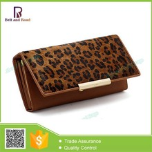 2015 Fashion Woman Wallet , Lady Wallet , Travel Wallet