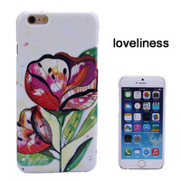 fashion new products silicone case for iphone