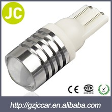 t10 w5w 194 8 smd 5050 no error canbus white light led car light bulb