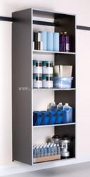 Selective metal garage storage cabinet / tool rack/ tool cabinet
