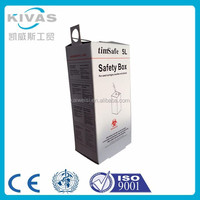 manufacturers looking for distributors medical waste box
