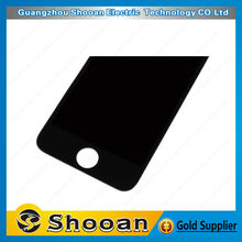 anti static packed copy screen for iPhone 5c