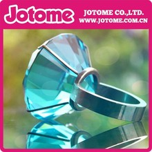 anillos de cristal servilleta de plata personalizados soportes para decoraciones bodas tabla
