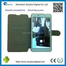 Good quality hotsell i9220 cell phone