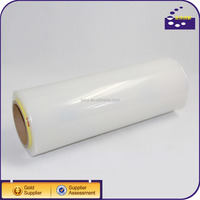 Customised household food grade plastic PE cling flim wrap