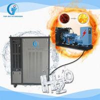 CE Certification 10000 watt wind generator saving fuels