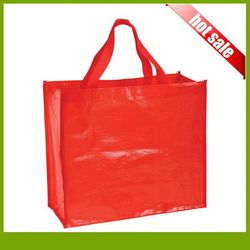 New Type Best Quality Non-Woven Convention Tote Bags